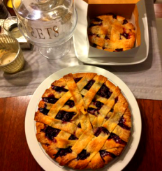 pie-blueberry-sm