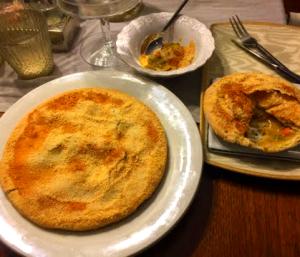 pie-chkn